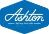 Vypsat zboží značky Ashton