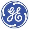Vypsat zboží značky GE