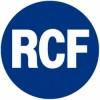 Vypsat zboží značky RCF